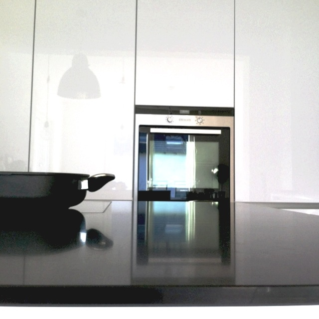 k cheneinblicke. Black Bedroom Furniture Sets. Home Design Ideas