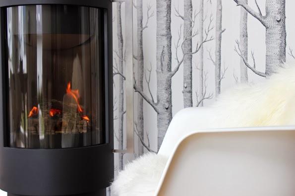 hinter kaminofen kaminofen hase delhi kaminfen pflege reinigung amazing fliesen und ofenbau. Black Bedroom Furniture Sets. Home Design Ideas