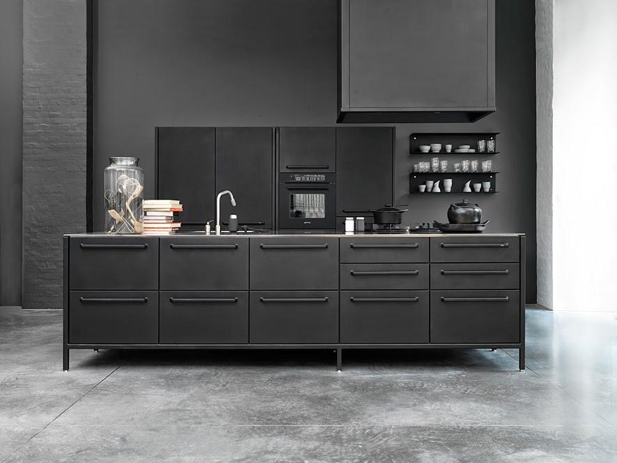 Küchen Inspirationen die 960 vipp kücheninspirationen beim black monday 28