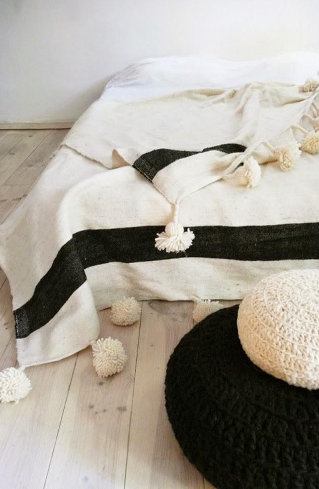 Marokkanische Decken marokkanische plaids muima
