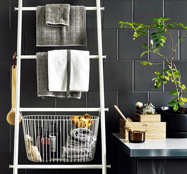 neues von ikea die sprutt kollektion. Black Bedroom Furniture Sets. Home Design Ideas