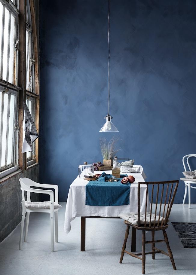 vorschau auf die herbstkollektion von h m home. Black Bedroom Furniture Sets. Home Design Ideas