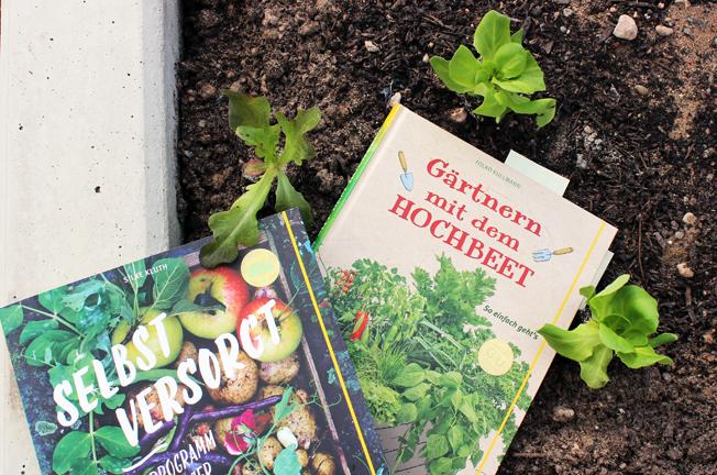 Hochbeet-Buchtipp-blog-jennadores-garten-diy-urban gardening-frühjahr-gräfe-und-unzer