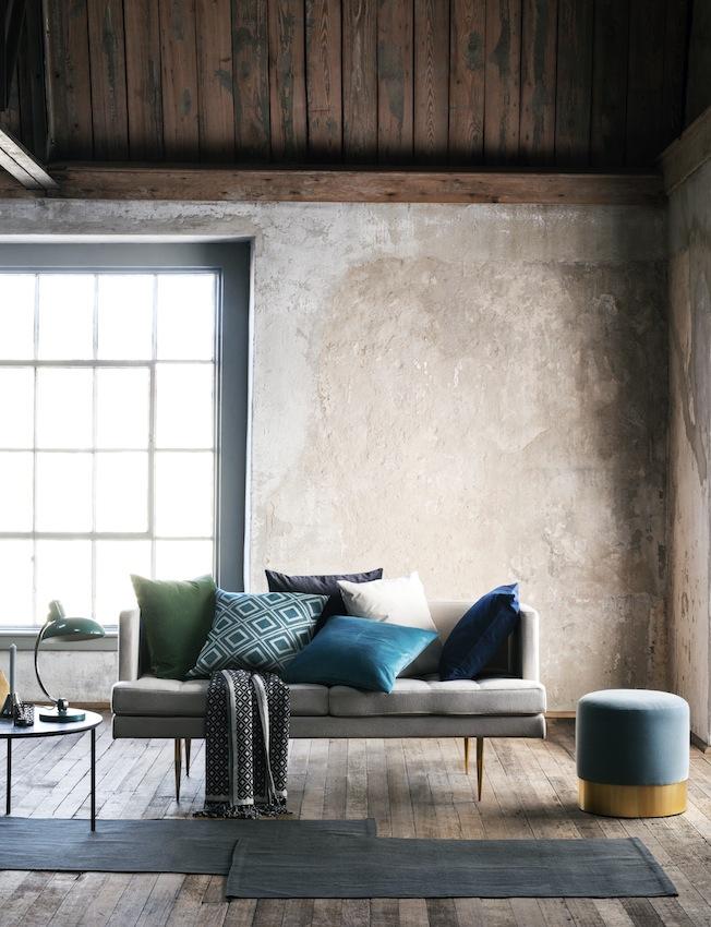 Inspiration-H&M-Home-Herbst-Kollektion-Blog-jennadores-Kissen-Cusions