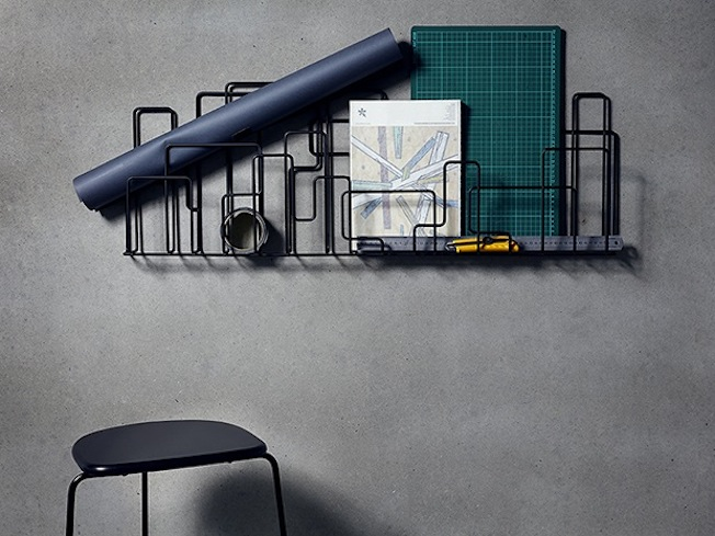 Minus-tio-City-Sunday-wall-mounted-magazine-rack-signature-Blog-jennadores