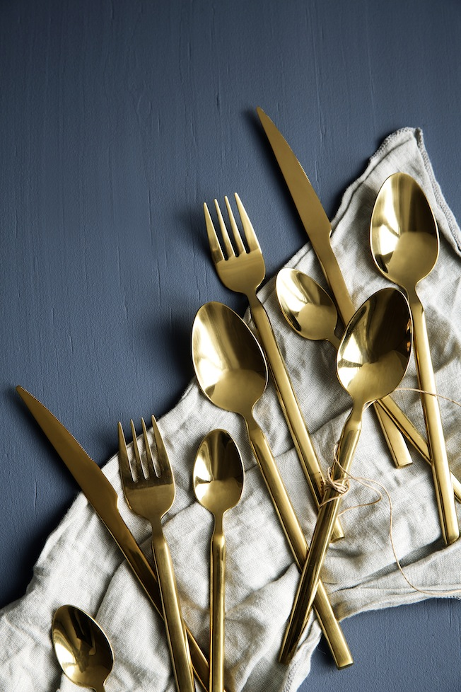 Broste-Copenhagen-Blog-Jennadores_Brass-Messing-Gold-Besteck-Tableware-Stillife