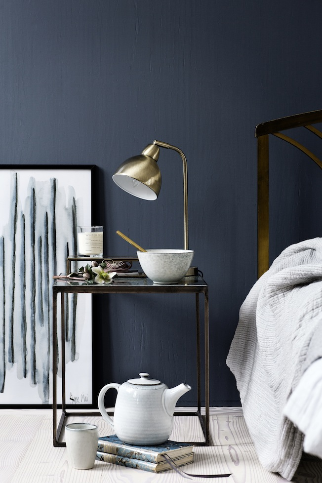 Broste-Copenhagen-Blog-Jennadores_Brass-Messing-Gold-Lampe-Stilliefe