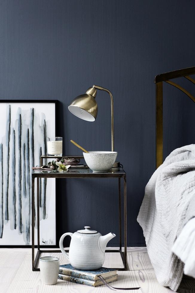 Broste-Copenhagen-Blog-Jennadores_Brass-Messing-Gold-Lampe-Stilliefe
