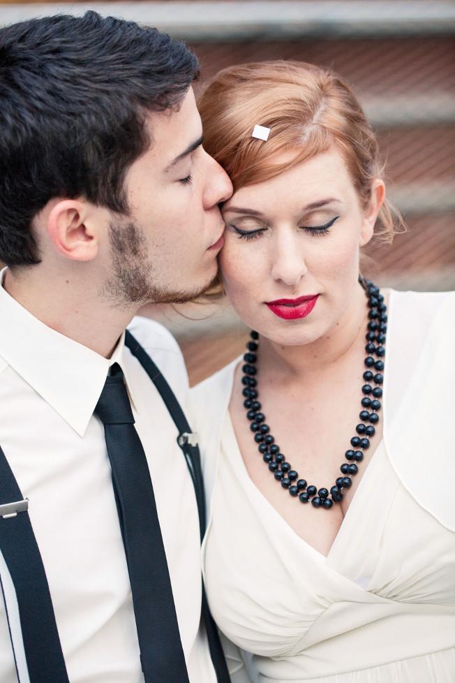 Hochzeit-schwarz-weiß-blog-jennadores-vanessa-und-vitor-farbkonzept-wedding-black-and-white-dresscode-Porträt