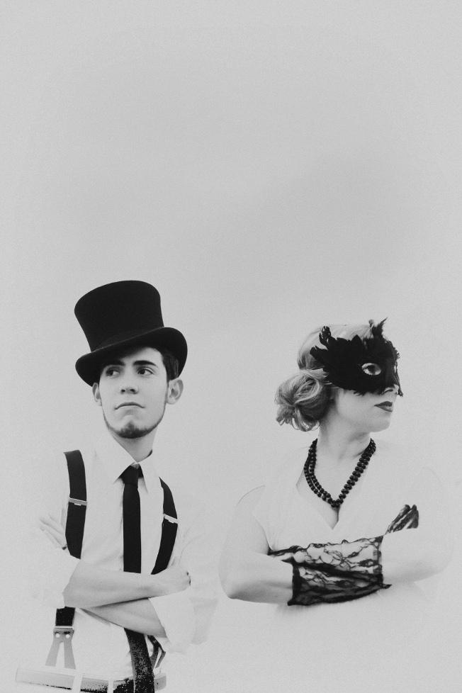 Hochzeit-schwarz-weiß-blog-jennadores-vanessa-und-vitor-farbkonzept-wedding-black-and-white-dresscode