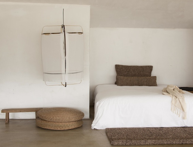 Ay-illuminate-Z1-White-Blog-jennadores-Schlafzimmer-Styling-Lampe-Baumwolle-Sisal