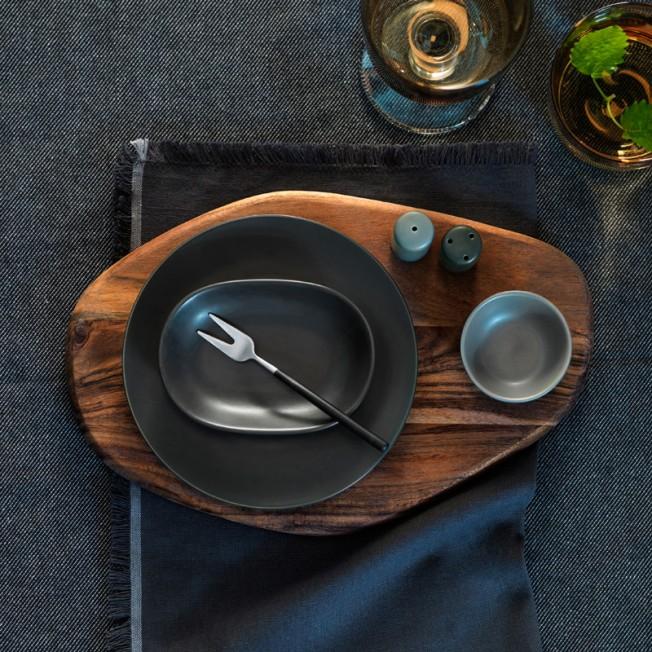 Ikea-Sittning-limitierte-Kollektion-Blog-jennadores-Stilllife-Geschirr-grau-Tischdecke-Tableware