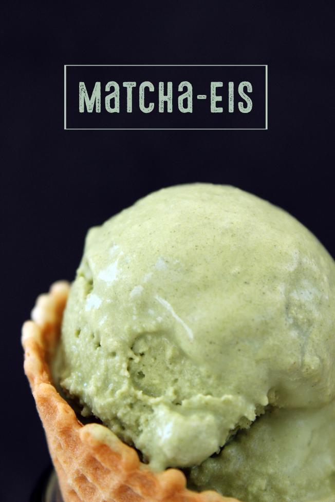 Matcha-Eis-Blog-jennadores-Eis-aus-Matcha-grünem-Tee-japanischer-Nachtisch-zu-Sushi-Typo