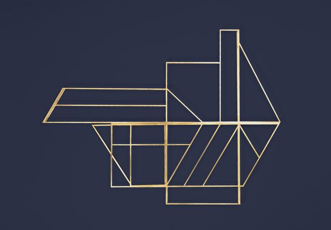 Foldwork05