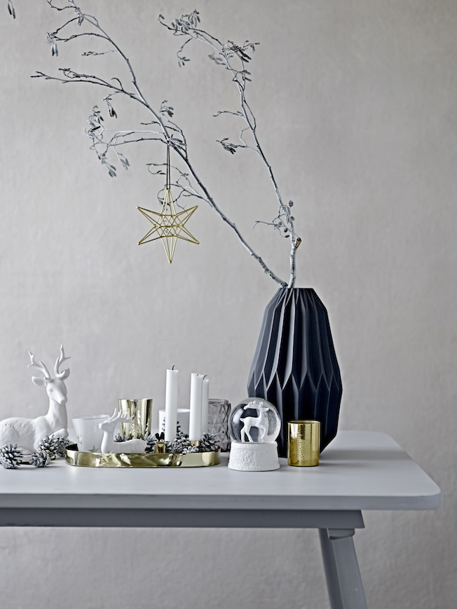 Bloomingville-Weihnachten-Blog-Jennadores-Weihnachtsdeko-2015-Trends-gold-messing-brass