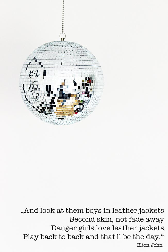 Diskokugel-Blog-Jennadores-Arbeitszimmer-Bildergalerie-Prints-schwarz-weiß