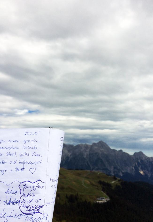 Gipfelbuch-Pinzgau-Blog-Jennadores-Wandern-in-Österreich