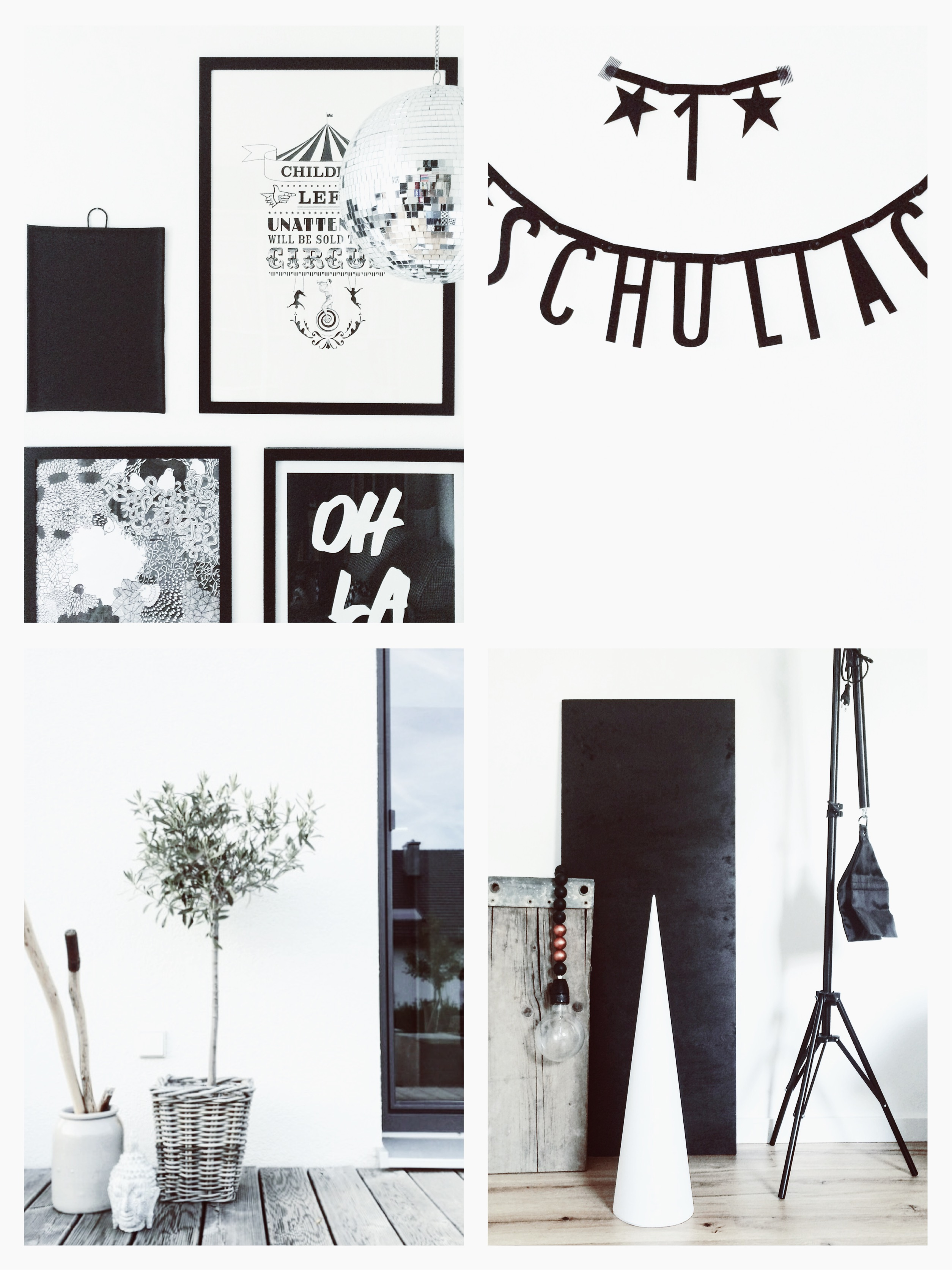 Collage-Oktober-Instagram-Jennadores-Blog-Rückblick-Einschulung_2015-Homeoffice-Einschulung-Terasse