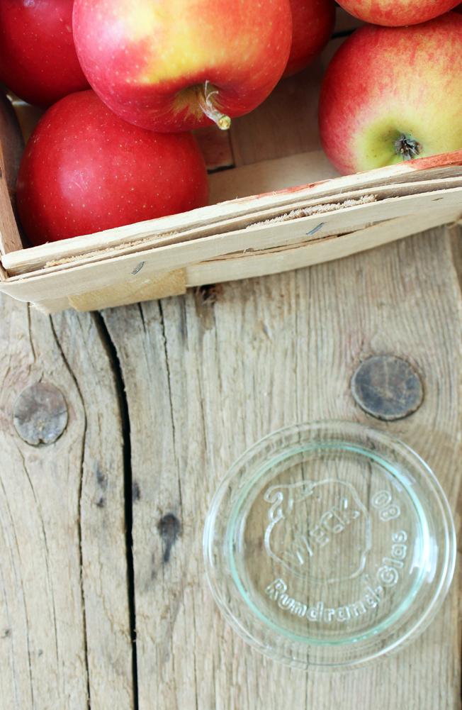 Hessischer-Apfeltraum-Rezept-Nachtisch-mit Apfel-Blog-Jennadores-Dessert-im-Weckglas
