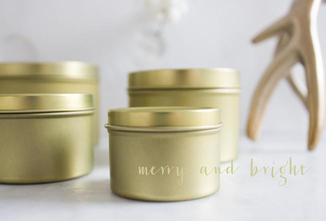 Adventskalender-gold-Dosen-Ikea-brass-white-Geweih-Blog-Jennadores-Advent-Typo-merry-and-bright