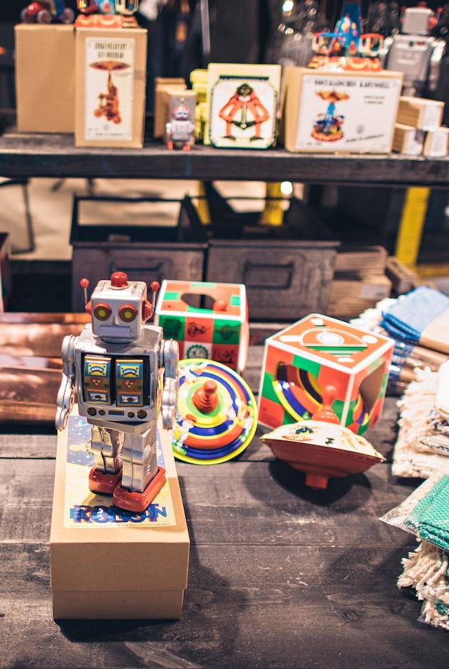 Butiq-in-Mannheim-Blog-Jennadores-Blechspielzeug-kaufen-Shuppingtipp