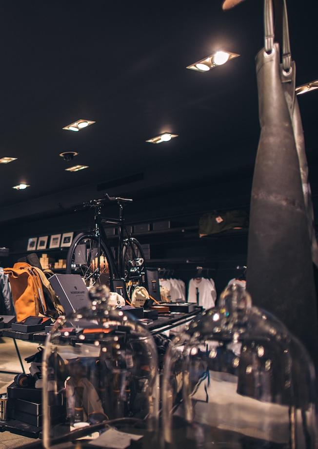 Butiq Mannheim shoppingtipp butiq in mannheim