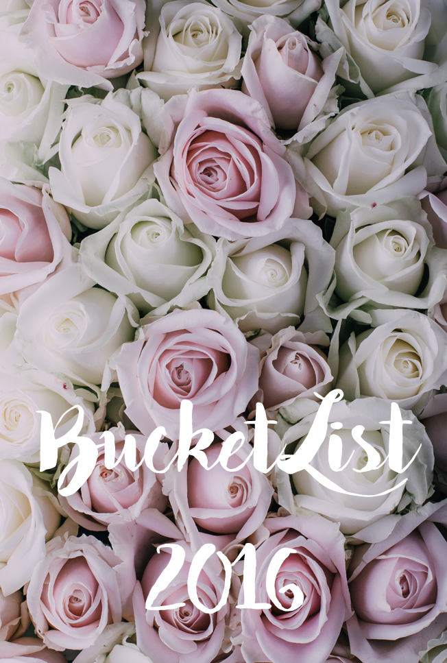 Bucket-List-2016-Jennadores-Blog-Roses-Typo-Flowers-Print