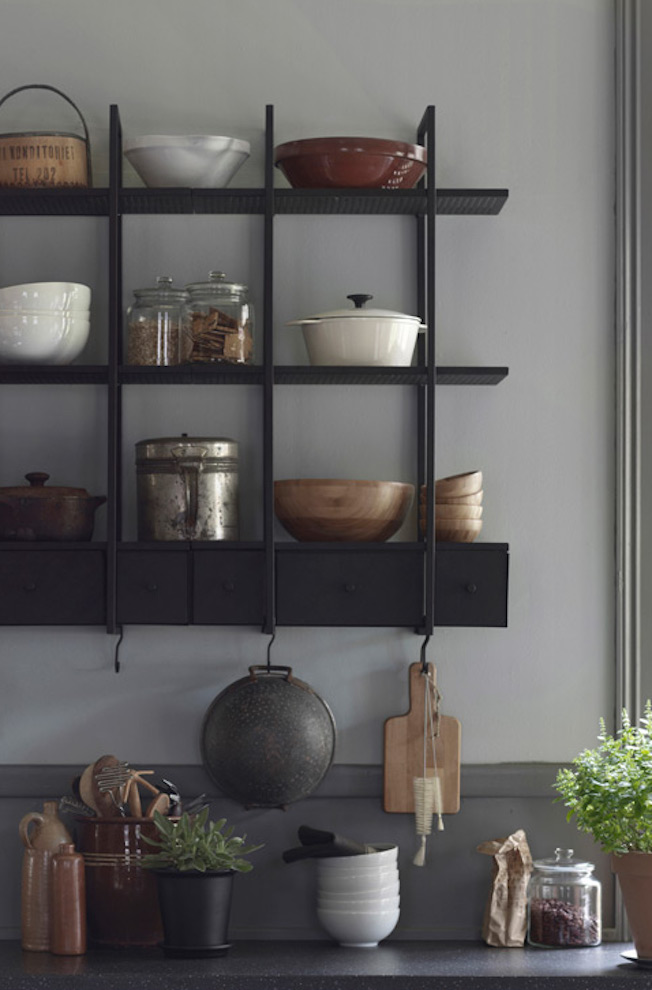 vardagen und falsterbro neues von ikea. Black Bedroom Furniture Sets. Home Design Ideas