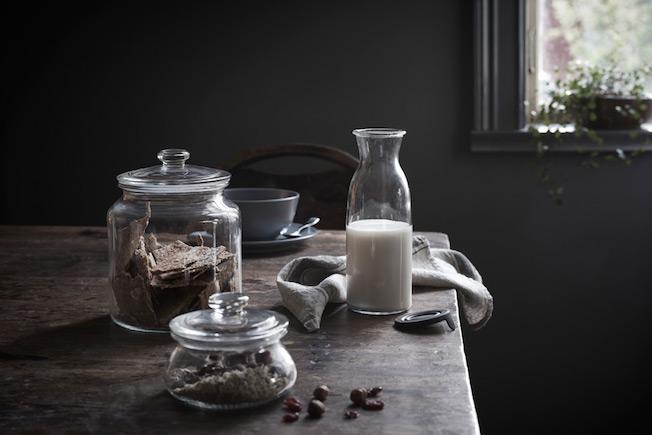 Ikea-neu-2016-Februar-Blog-Jennadores-Vardagen-Geschirr-Stillife-Foodblog