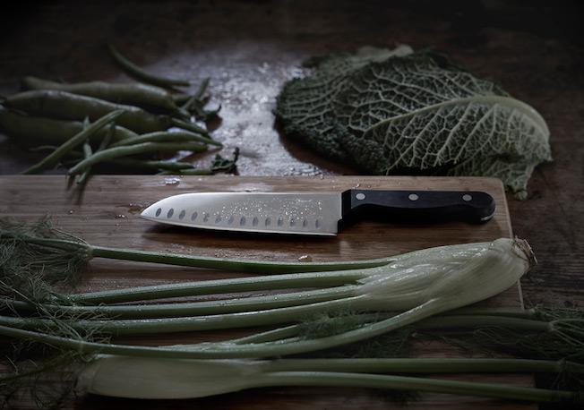 Ikea-neu-2016-Februar-Blog-Jennadores-Vardagen-Messer-Stillife-Fenchel-Foodblog