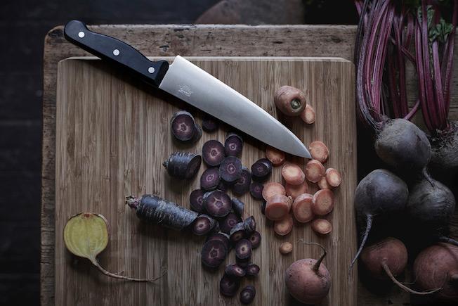 Ikea-neu-2016-Februar-Blog-Jennadores-Vardagen-Messer-Stillife-Foodblog