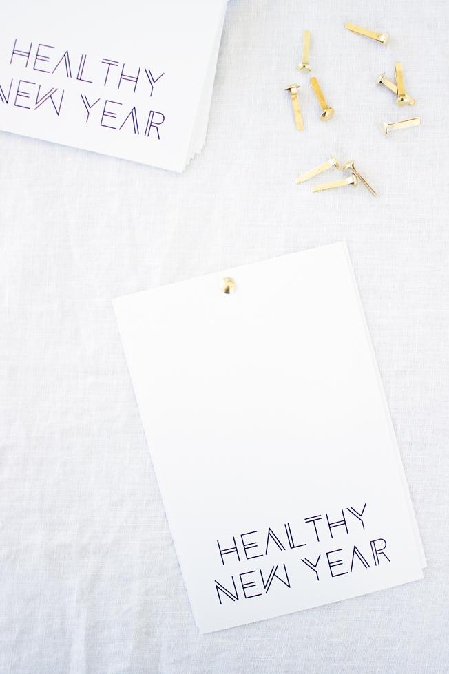 Neujahrskarte-Basteln-Blog-Jennadores-Karten-basteln-DiY-Brass-Print-nah