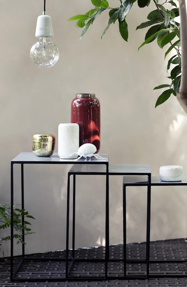 Trend-Interior-2016-Blog-Jennadores-Broste-Copenhagen-Insekten-Bugsy-weiß-Beistelltisch-metall