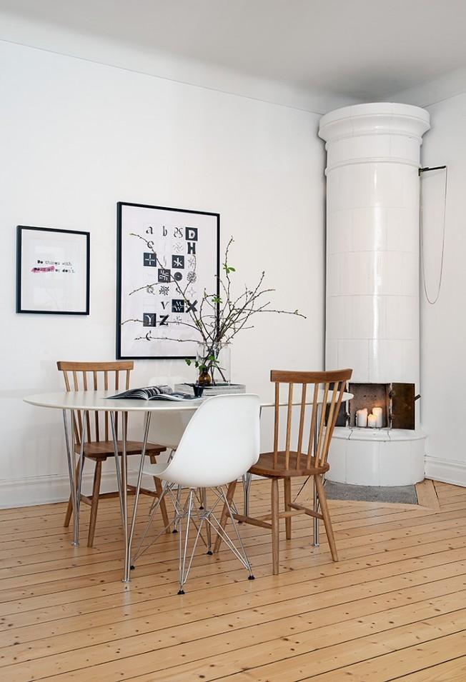 alten kachelofen grundofen alter kachelofen umwelt und zukunft im blick im sommer den alten. Black Bedroom Furniture Sets. Home Design Ideas