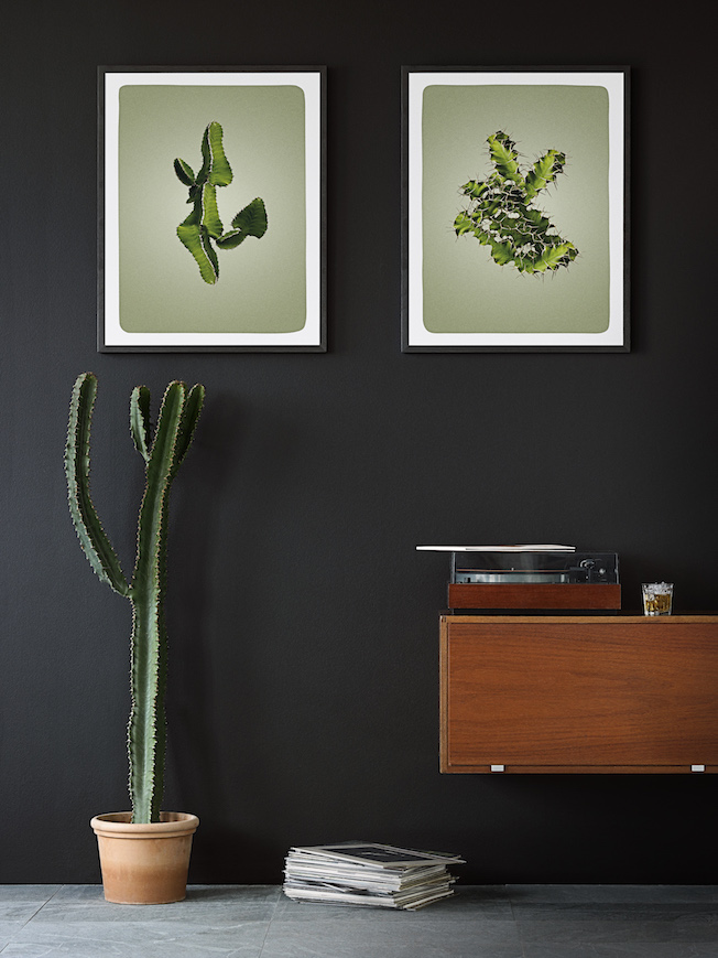Hagedornhagen-Prints-Blog-Jennadores-Interior-Urban-Jungle-Drucke-Galerie