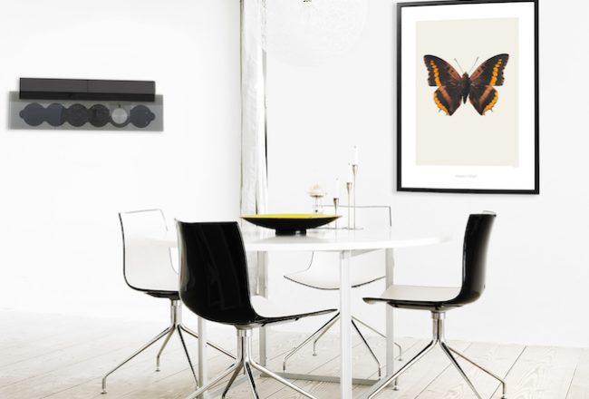 Hagedornhagen-Prints-Blog-Jennadores-Schmetterling-Art-Drucke-Galerie