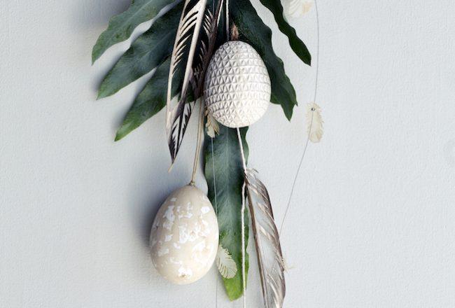 Ostern-Wandschmuck-Glasei-Blog-Jennadores-Broste-Copenhagen-Gallery-walldecoration