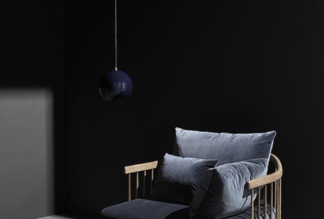 &Tradition-Sessel-dunkelblau-Blog-Jennadores-Fly-Topan-Interior-Inspiration