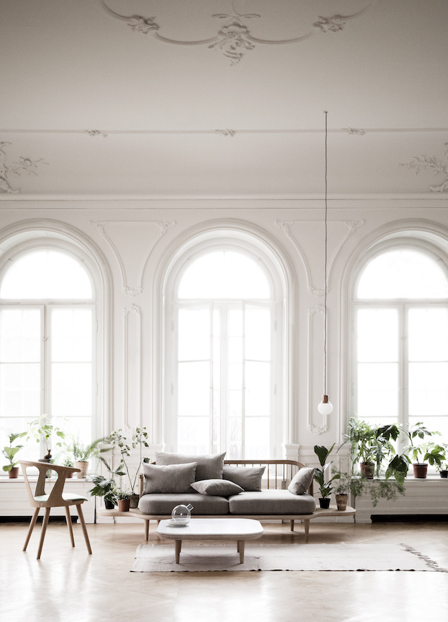&Tradition-Sofa-Stuhl-Blog-Jennadores-Fly-Loft-Style-Interior-Inspiration