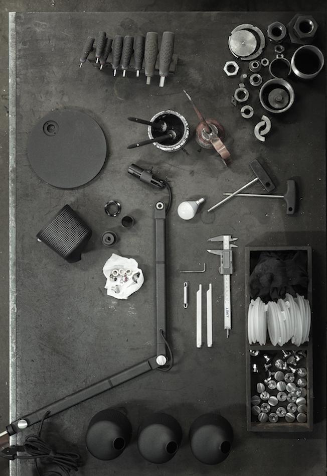 Vipp-Lampe-Blog-Jennadores-Black-Monday-Factory-Details