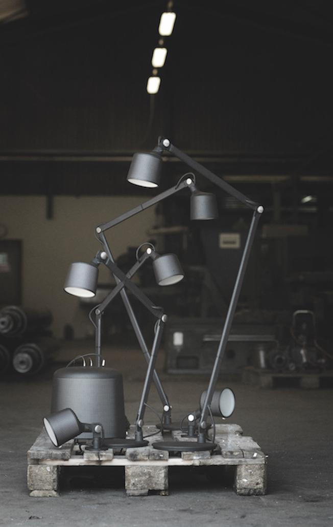 Vipp-Lampe-Schwarz-Blog-Jennadores