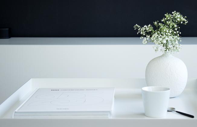 Hay-Beistelltisch-weiß-60x60-Blog-Jennadores-Beistelltisch-metall