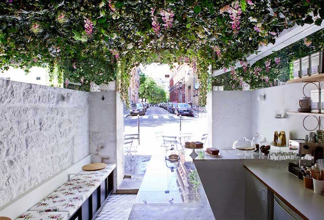 Lily-of-the-Valley-Designed-by-Marie-Deroudilhe-Blog-Jennadores-Restauranttipp