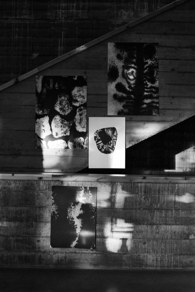 Limitierte-Kollektion-Ikea-Svärtan-Blog-Jennadores-Prints-schwarz-weiß
