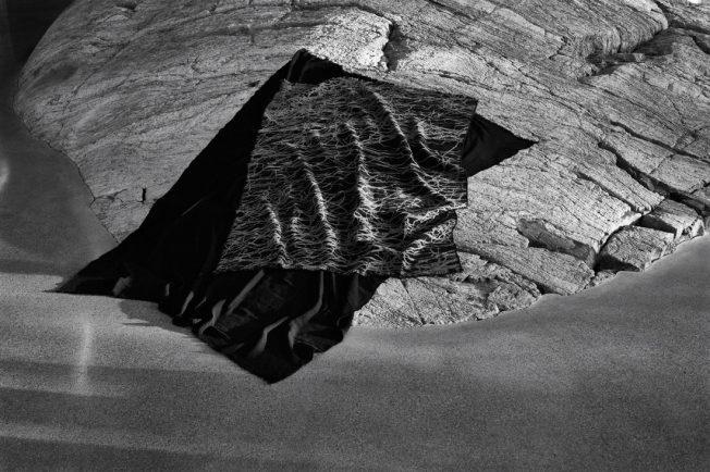 Limitierte-Kollektion-Ikea-Svärtan-Blog-Jennadores-Tücher-schwarz