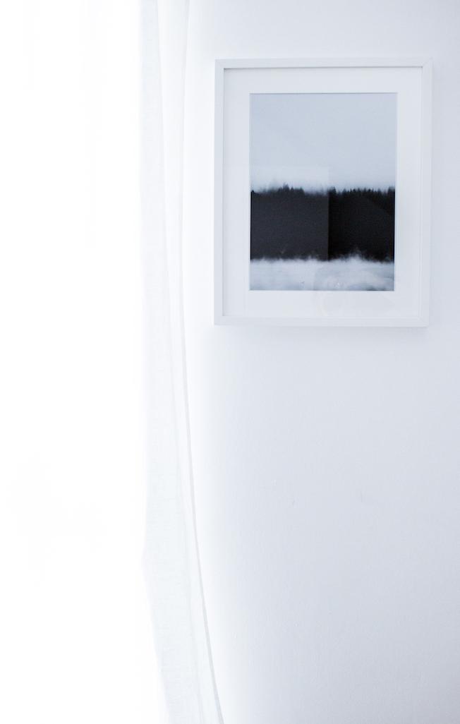 Dekoration-Schlafzimmer-Print-Typealive-Blog-Jennadores-a