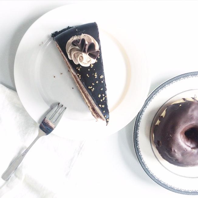Pralinencreme-Torte-Blog-Jennadores