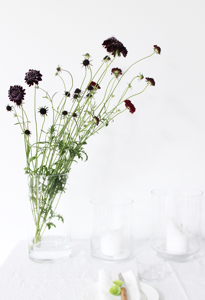 scabiosa-dunkel-lila-strauss-blog-jennadores-tablesetting