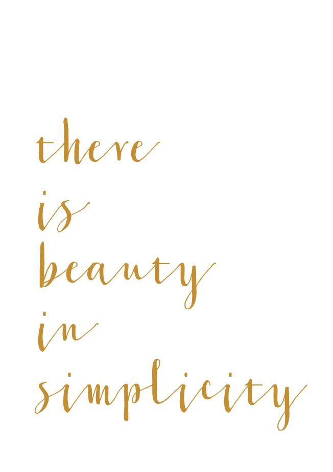 goldener-print-quote-simplicity-blog-jennadores_klein