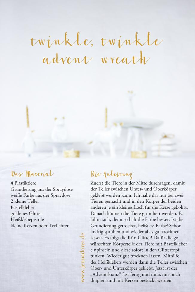 adventskranz-anleitung-diy-blog-jennadores_klein